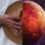 De Cambaratiba para Marte