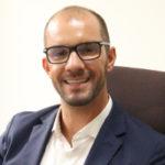 Dr. Bruno Martelli Mazzo