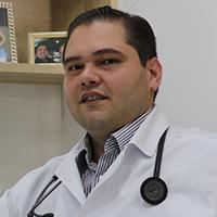 Dr. Diego Marquesi