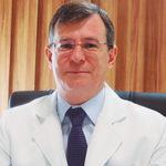 Dr. Ricardo A. dos Santos