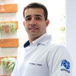 Dr. Rodrigo Colturato Chagas