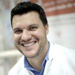 Dr. Felipe Parisi Neto