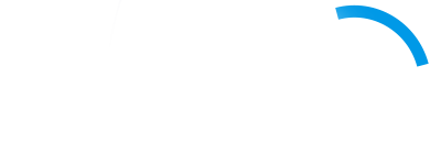 Revista FOCO - Logotipo 2020