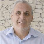 João Paulo Custódio