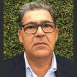 Dr. Perseu Gentil Negrão