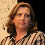 Profª Ms. Juliana Munaretti de Oliveira Barbieri