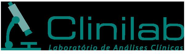 Clinilab Ibitinga