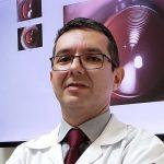 Dr Antonio C. Motta Jr.
