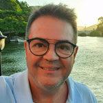 Agnaldo Ferrari