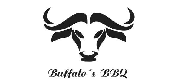 Buffalo's BBQ Ibitinga - Logotipo