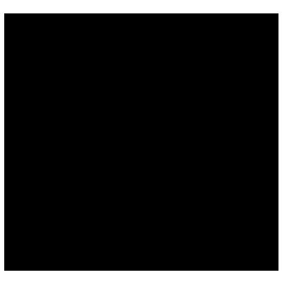 Aviso Foco Covid-19
