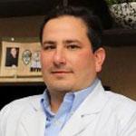 Dr. Matheus Sgarbi Vergaças