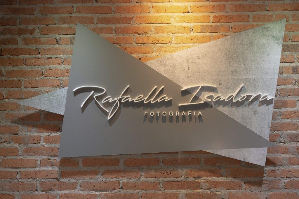 Estudio Rafaella Isadora Fotografias