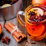 Tcháyo Romanó, o chá cigano