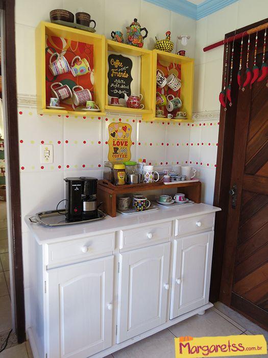 gavetas-velhas-reaproveitas-na-decoração-2
