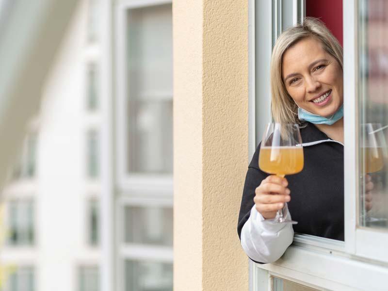 Cultura Cervejeira - Capa