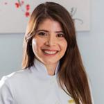 Fernanda Sarmiento