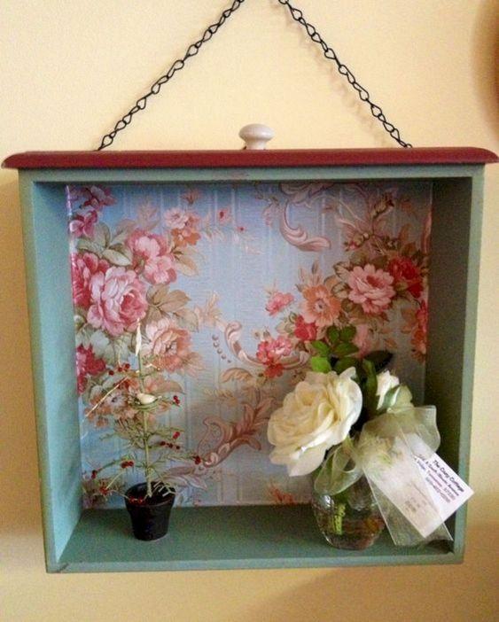 gavetas-velhas-reaproveitas-na-decoração-1