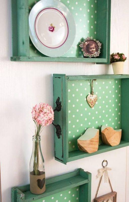 gavetas-velhas-reaproveitas-na-decoração-3