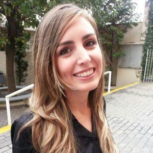 Isabela M Sgarbi Mancini