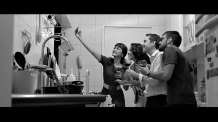 É preciso fazer faculdade de cinema para ser cineasta?