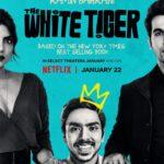 Dica de filme para o fim de semana: O Tigre Branco